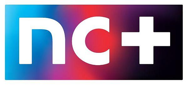 NCplus.pl