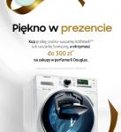 promocja Samsung