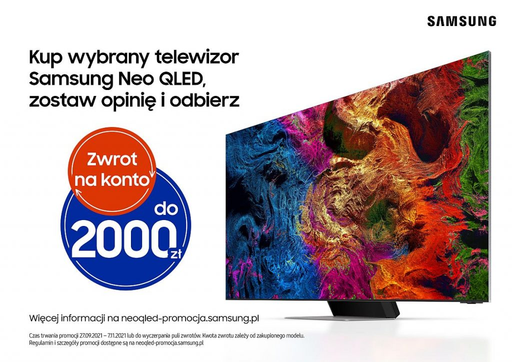 Samsung-Neo-QLED